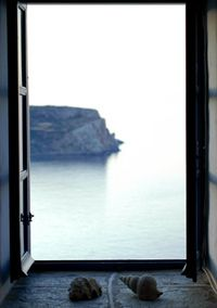 Your Window to Greece and Cyprus