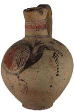 cypriot_pottery.jpg