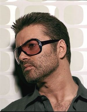 george_michael_pic.jpg