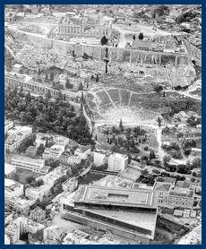 15-03-08_new_acropolis_museum.jpg